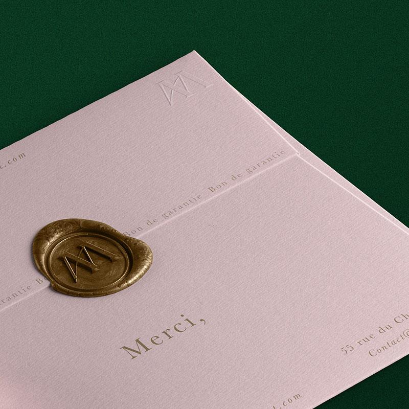 Alex-moret-branding-02