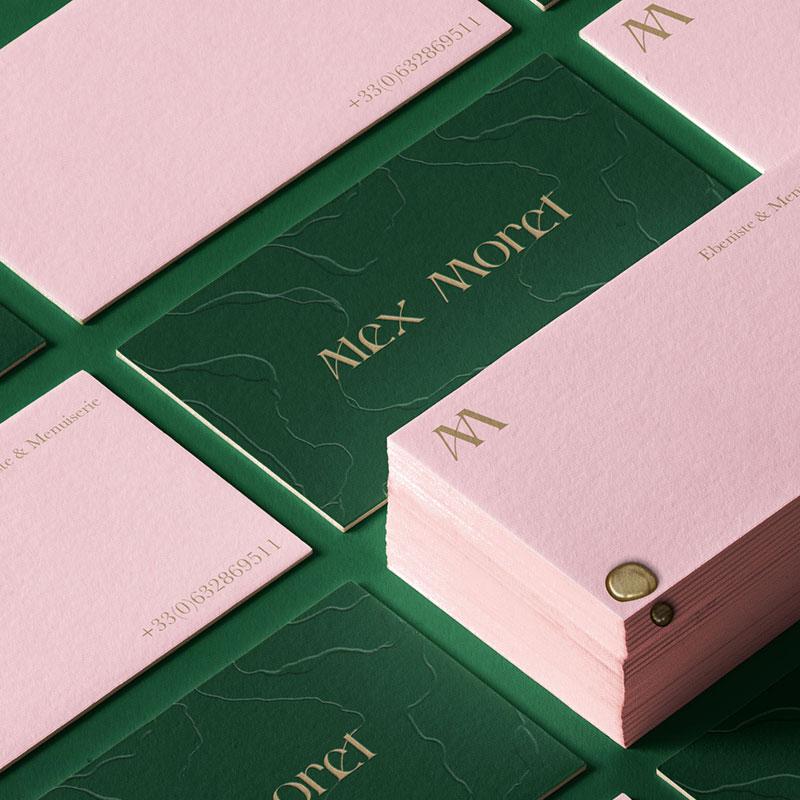Alex-moret-branding-03
