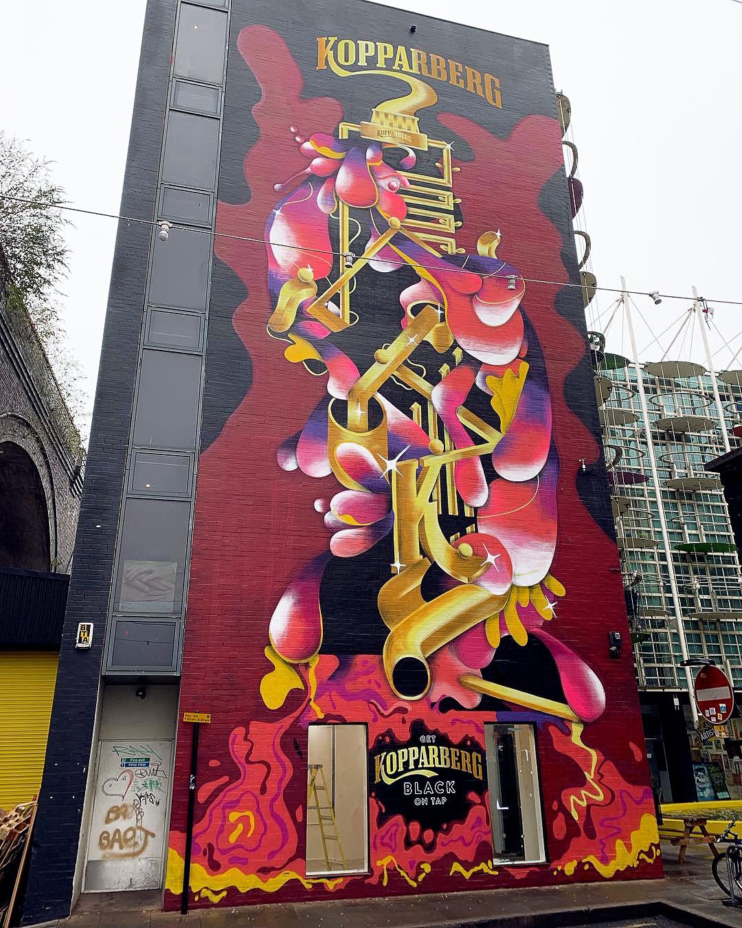 Kopparberg_mural_samuel_guillotel