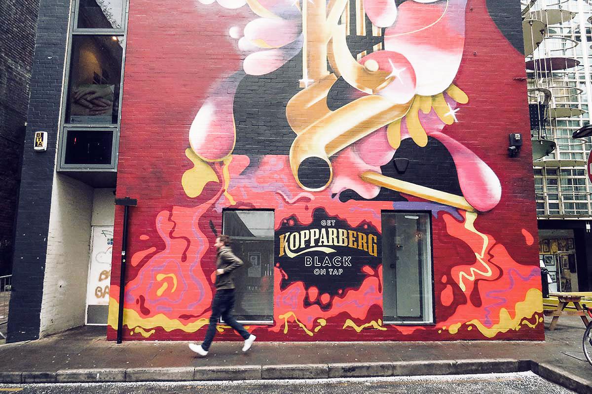 Kopparberg_mural_samuel_guillotel_02