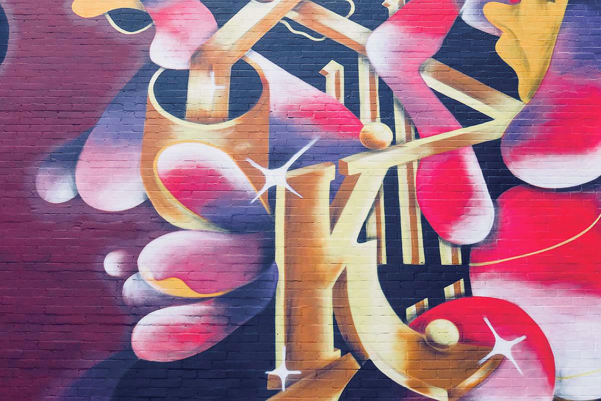 Kopparberg_mural_samuel_guillotel_03