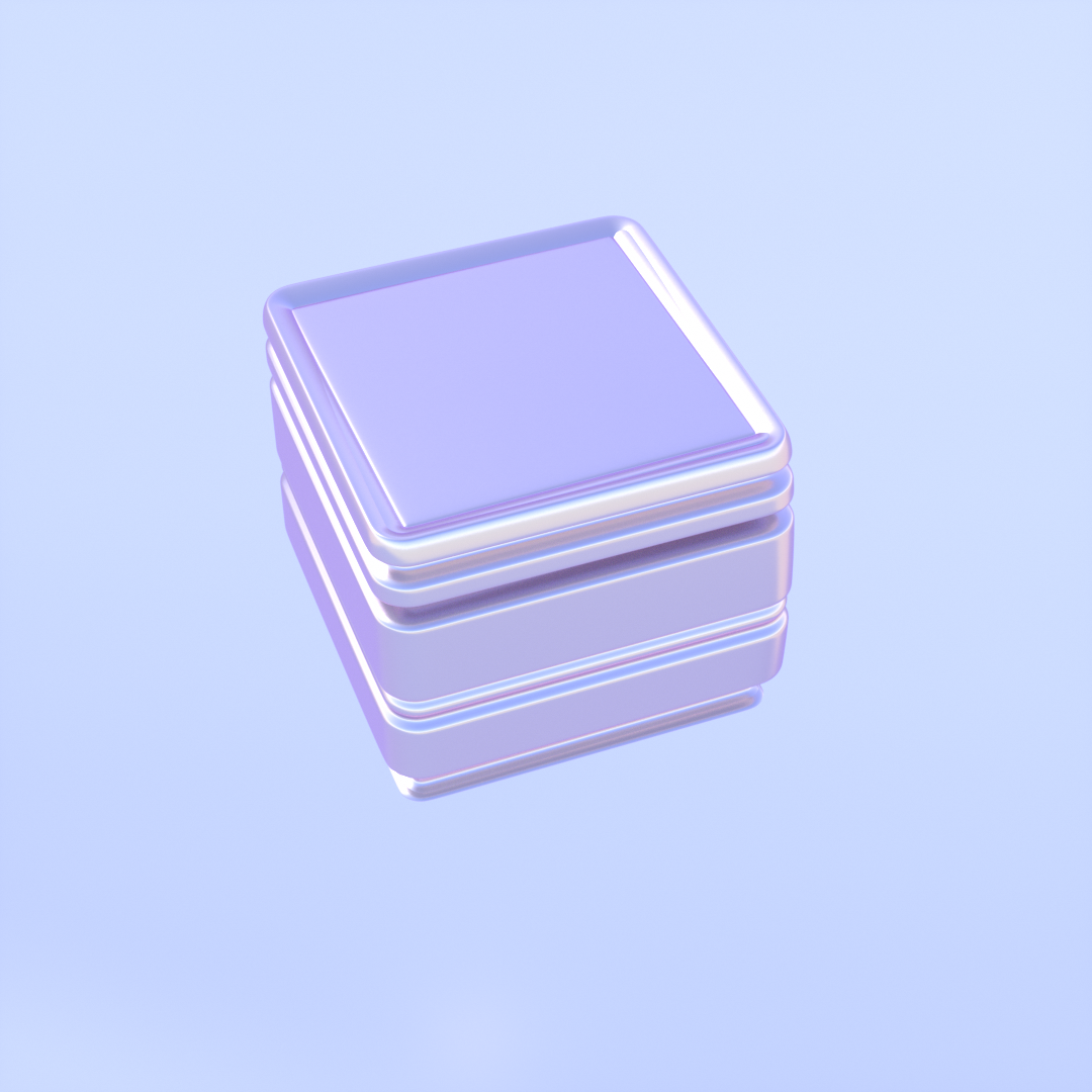 DISPLACER-CUBE-PEARL-0_0031