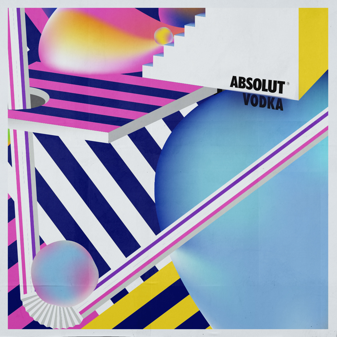 Absolut_vodka_branding-zoom-Samuel-Guillotel