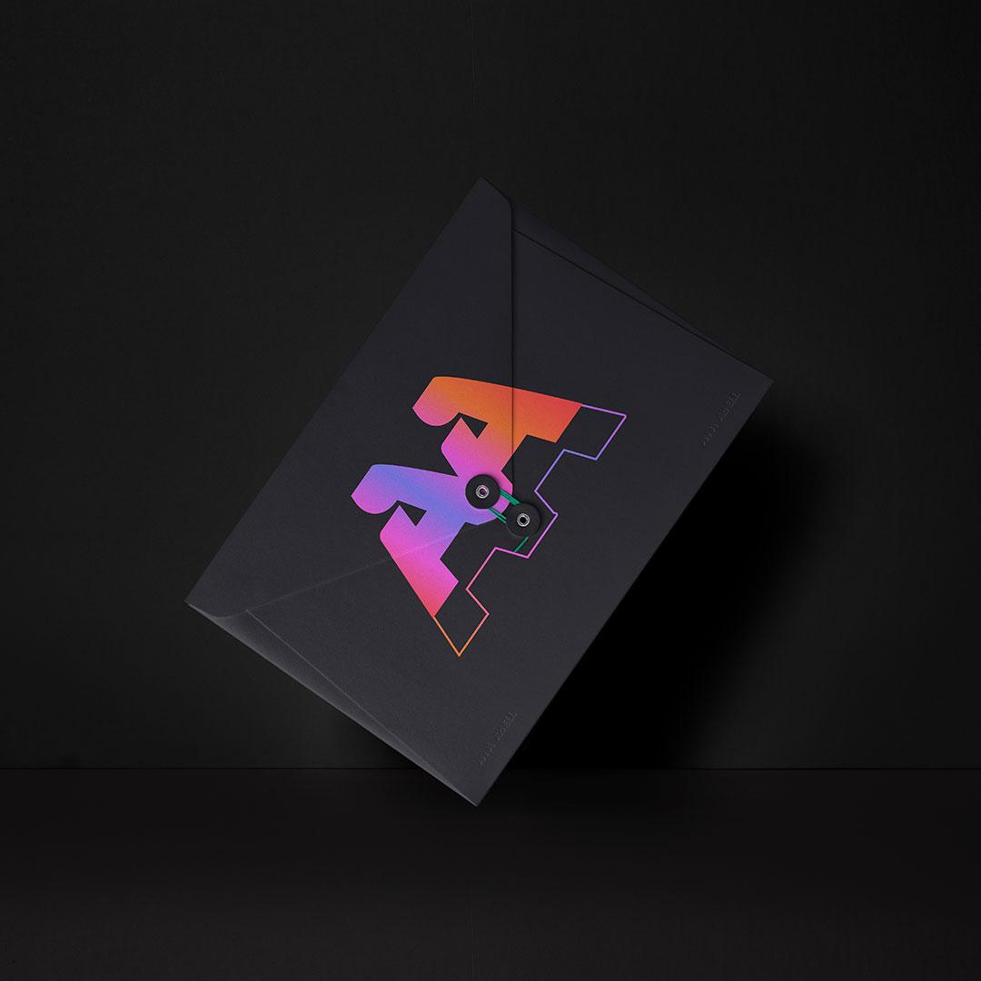 Anna-Arnell-Branding-Samuel-Guillotel-Logo-02